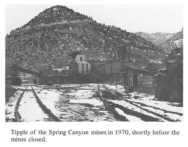 Standard-Coal_as-Spring-Canyon_1970_Doelling_Volume-3_page-402b