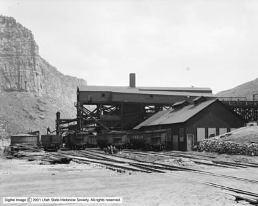 Royal Fuel, 1922. (Shipler Photo)