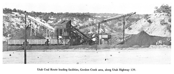 Gordon-Creek_1970_Doelling_Volume-3_page-224a
