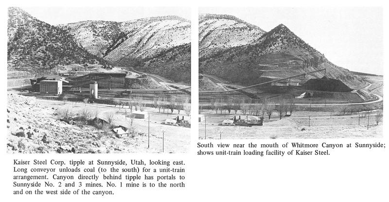Sunnyside_1970_Doelling_Volume-3_page-368-382-merged