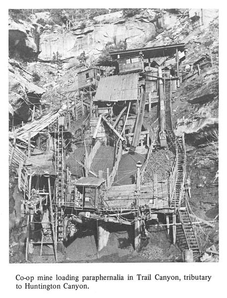 Co-Op-Mining_1970_Doelling_Volume-3_page-140a