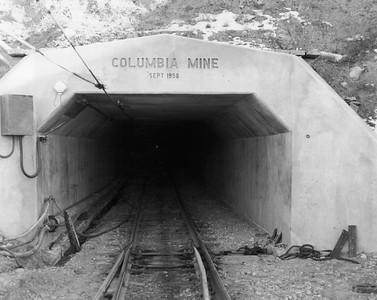 columbia-mine-opening