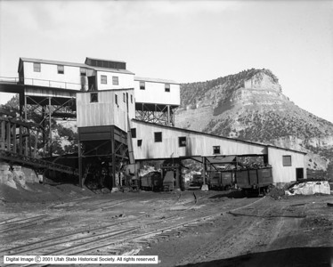 Kenilworth, 1916. (Shipler Photo)