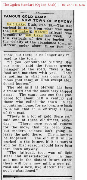 Salt-Lake-Mercur_1914-Feb-16_last-rails_Ogden-Standard-Examiner