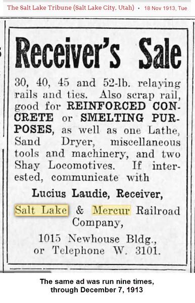 Salt-Lake-Mercur_1913-Nov-18_receiver-sale_Salt-Lake-Tribune