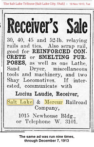 Salt-Lake-Mercur_1913-Nov-18_receiver-sale_Salt-Lake-Tribune