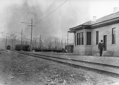 utah-idaho-central_lewiston-depot_A_dave-england-collection