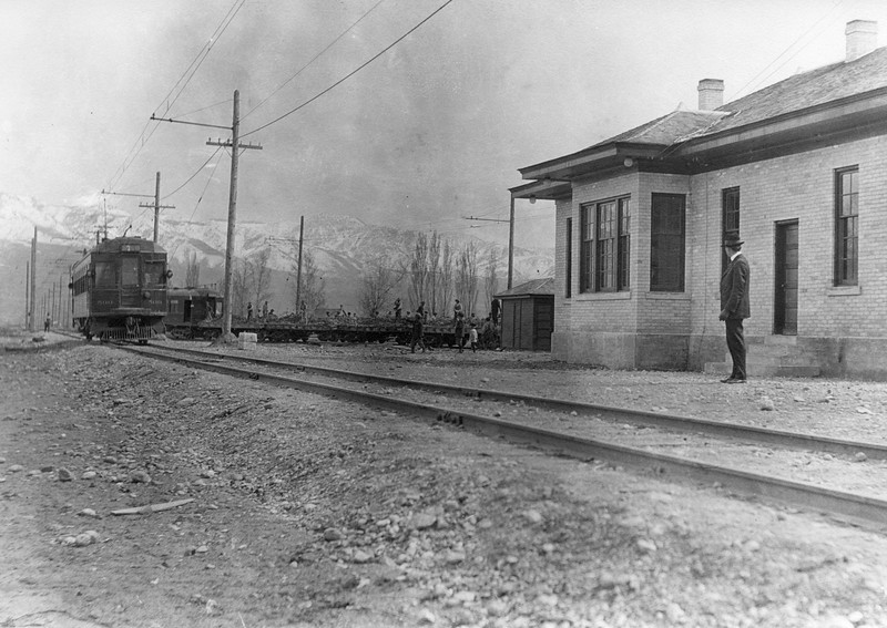 utah-idaho-central_lewiston-depot_B_dave-england-collection