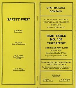 Utah_ETT_100_p1-p16