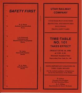 Utah_ETT_101_p1-p20