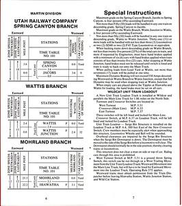Utah_ETT_101_p6-p7