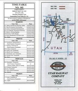 Utah_ETT_102_p2-p3