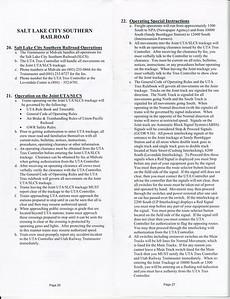 Utah_ETT_103_p26-p27
