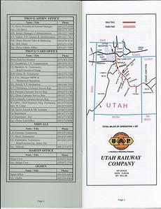 Utah_ETT_103_p2-p3