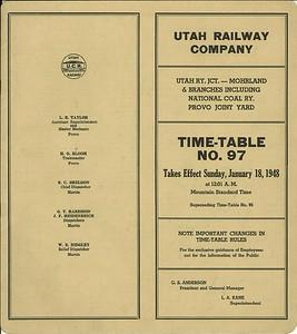 Utah_ETT_97_p1