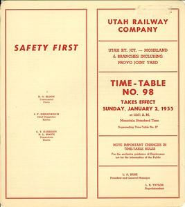Utah_ETT_98_p1