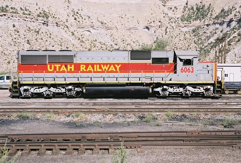 Utah-Ry_6063_Martin_UT_August_7_2004_c