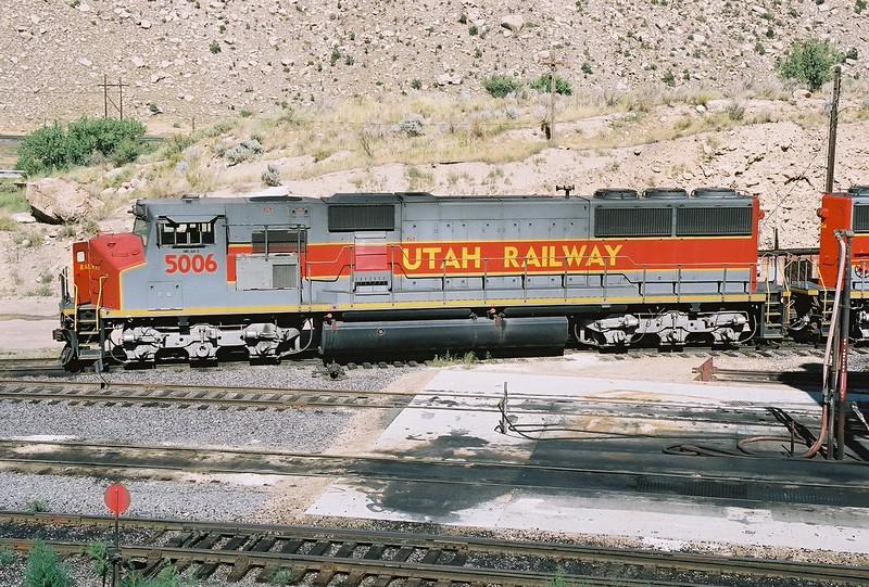 Utah-Ry_5006_Martin_UT_August_7_2004_b