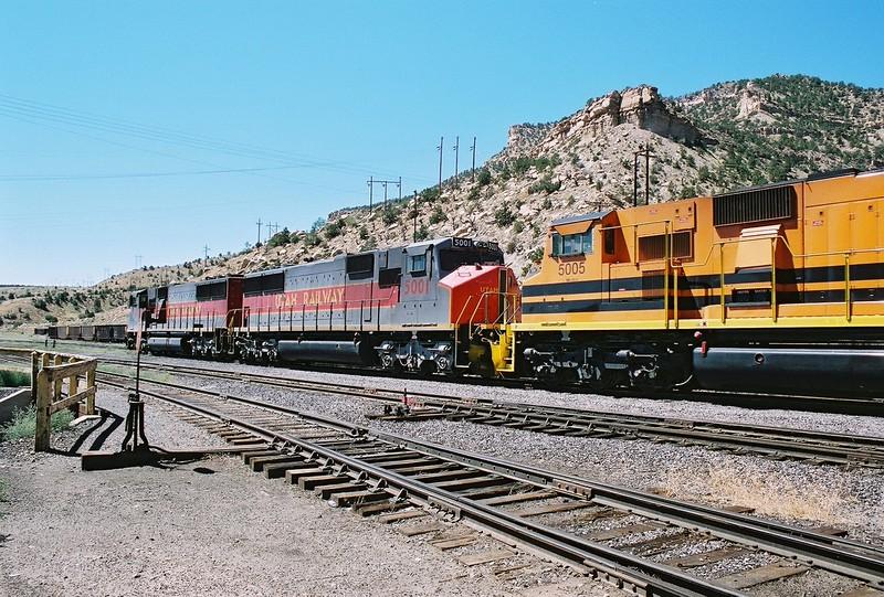 Utah-Ry_5002_east_Martin_UT_August_8_2004_c