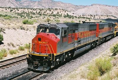 Utah-Ry_5002_Wildcat_UT_August_8_2004_a