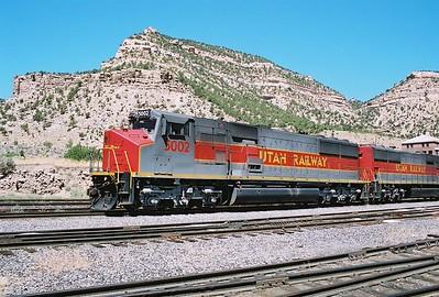 Utah-Ry_5002_Martin_UT_August_8_2004_a