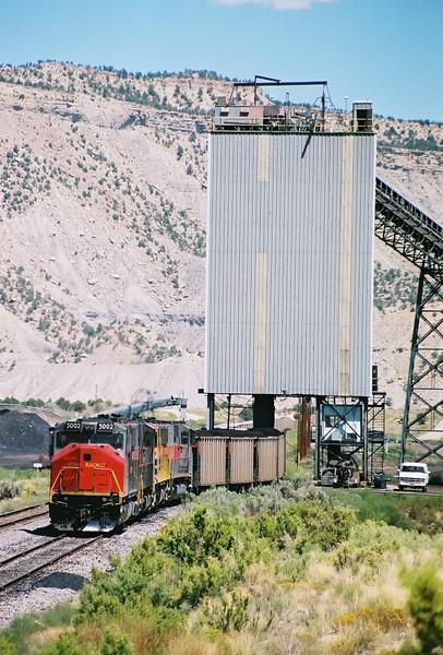 Utah-Ry_5002_east_Wildcat_UT_August_8_2004_a