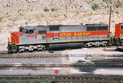 Utah-Ry_5006_Martin_UT_August_7_2004_z