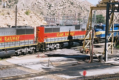 Utah-Ry_5004_Martin_UT_August_7_2004_a