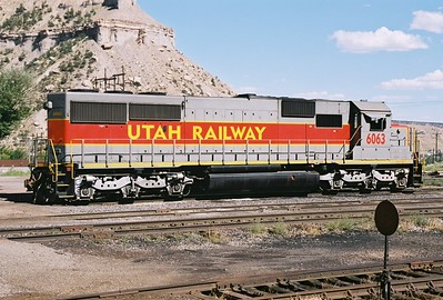 Utah-Ry_6063_Martin_UT_August_7_2004_d