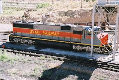 Utah-Ry_5004_Martin_UT_August_8_2004_f