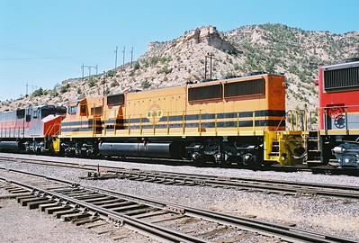 Utah-Ry_5005_Martin_UT_August_8_2004_b