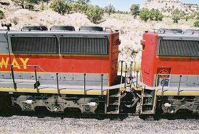 Utah-Ry_5002_Wildcat_UT_August_8_2004_d