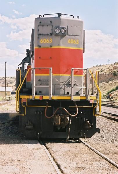 Utah-Ry_6063_Martin_UT_August_7_2004_b