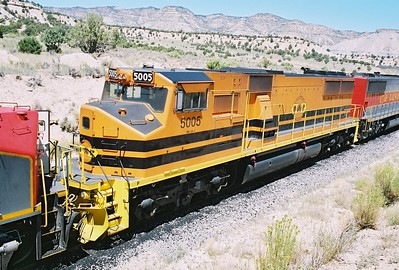Utah-Ry_5005_Wildcat_UT_August_8_2004_a
