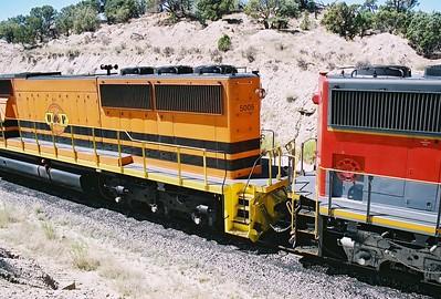 Utah-Ry_5005_Wildcat_UT_August_8_2004_c