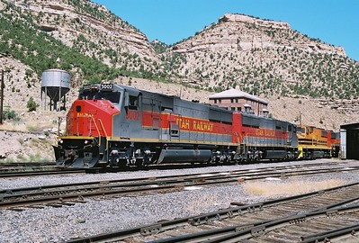 Utah-Ry_5002_east_Martin_UT_August_8_2004_b