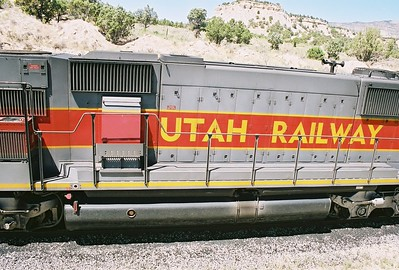 Utah-Ry_5002_Wildcat_UT_August_8_2004_c