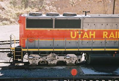 Utah-Ry_5004_Martin_UT_August_8_2004_d