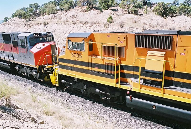 Utah-Ry_5005_Wildcat_UT_August_8_2004_b