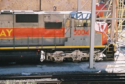 Utah-Ry_5004_Martin_UT_August_8_2004_c