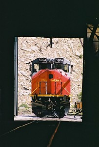 Utah-Ry_5004_Martin_UT_August_8_2004_a