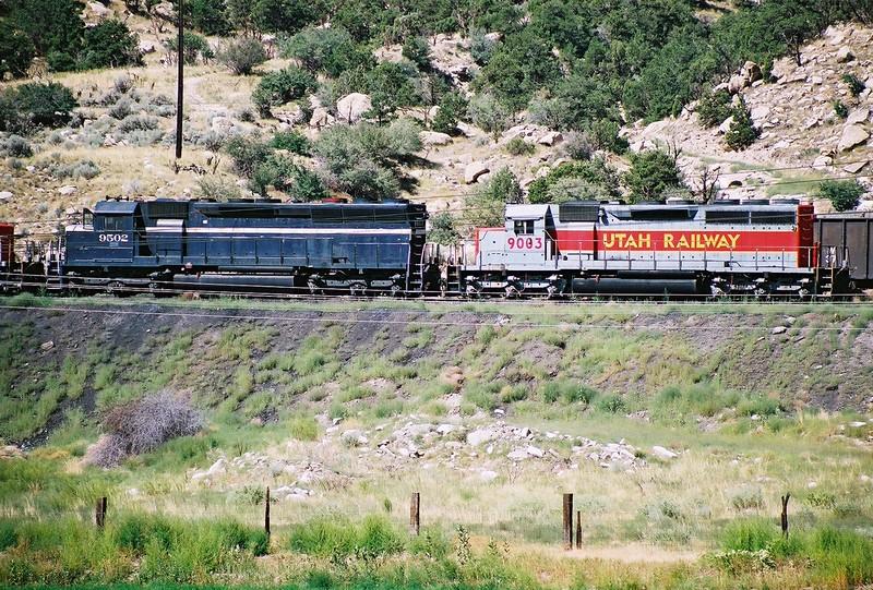 Utah-Ry_9003_MK_9502_Martin_UT_August_8_2004_a