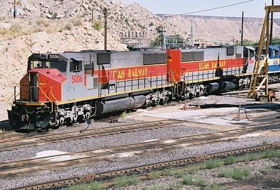 Utah-Ry_5006_Utah-Ry_5004_Martin_UT_August_7_2004_a