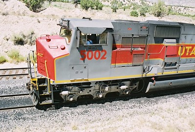 Utah-Ry_5002_Wildcat_UT_August_8_2004_b