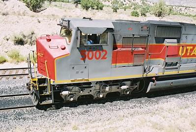 Utah-Ry_5002_Wildcat_UT_August_8_2004_b