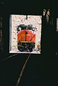 Utah-Ry_5004_Martin_UT_August_8_2004_b