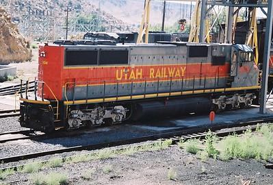 Utah-Ry_5004_Martin_UT_August_8_2004_e