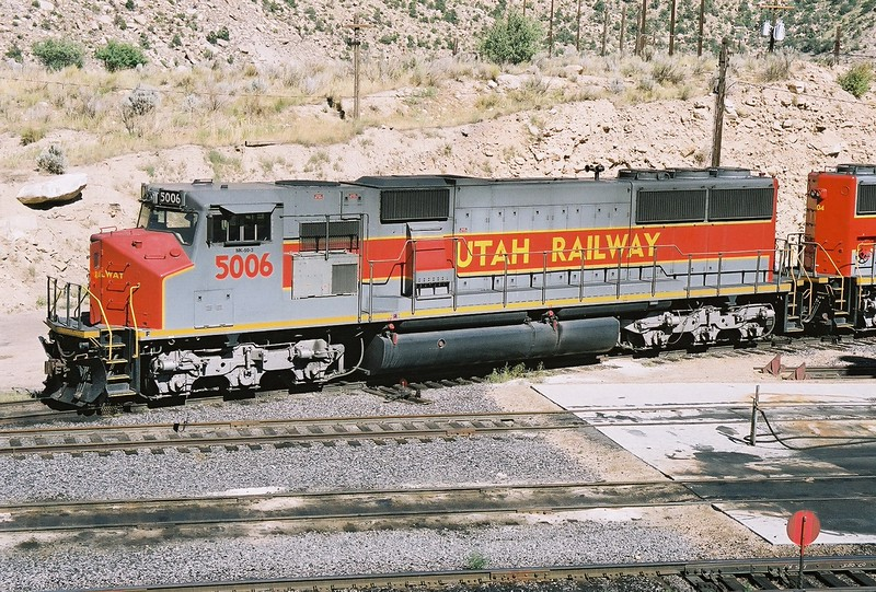 Utah-Ry_5006_Martin_UT_August_7_2004_a