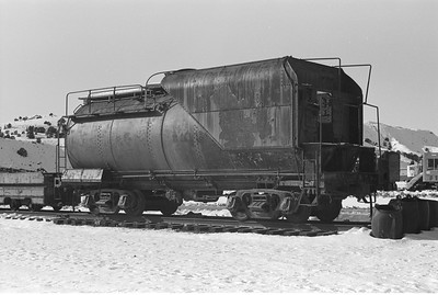 utah-ry_steam-tender_lowdermilk_b_19-dec-1982