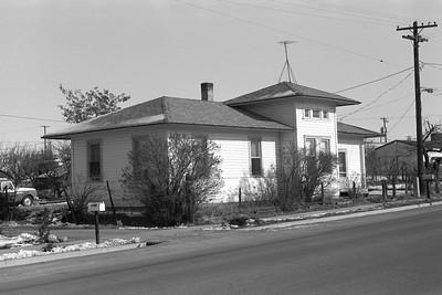 southern-utah-depot_price_a_19-dec-1982